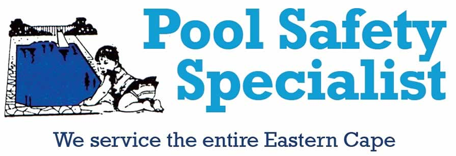 Pool Safeety Specialist, Pool Nets, Pool Covers, Port Elizabeth, Eastern Cape