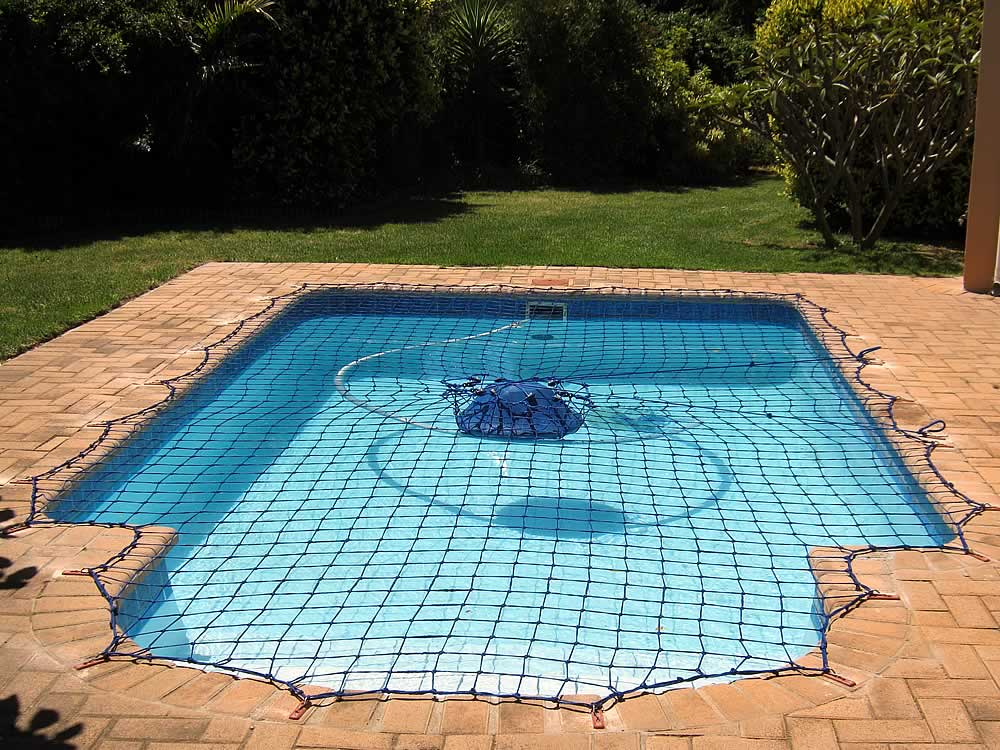 Eastern Cape Pool Nets Pool Safety Specialist Port Elizabeth