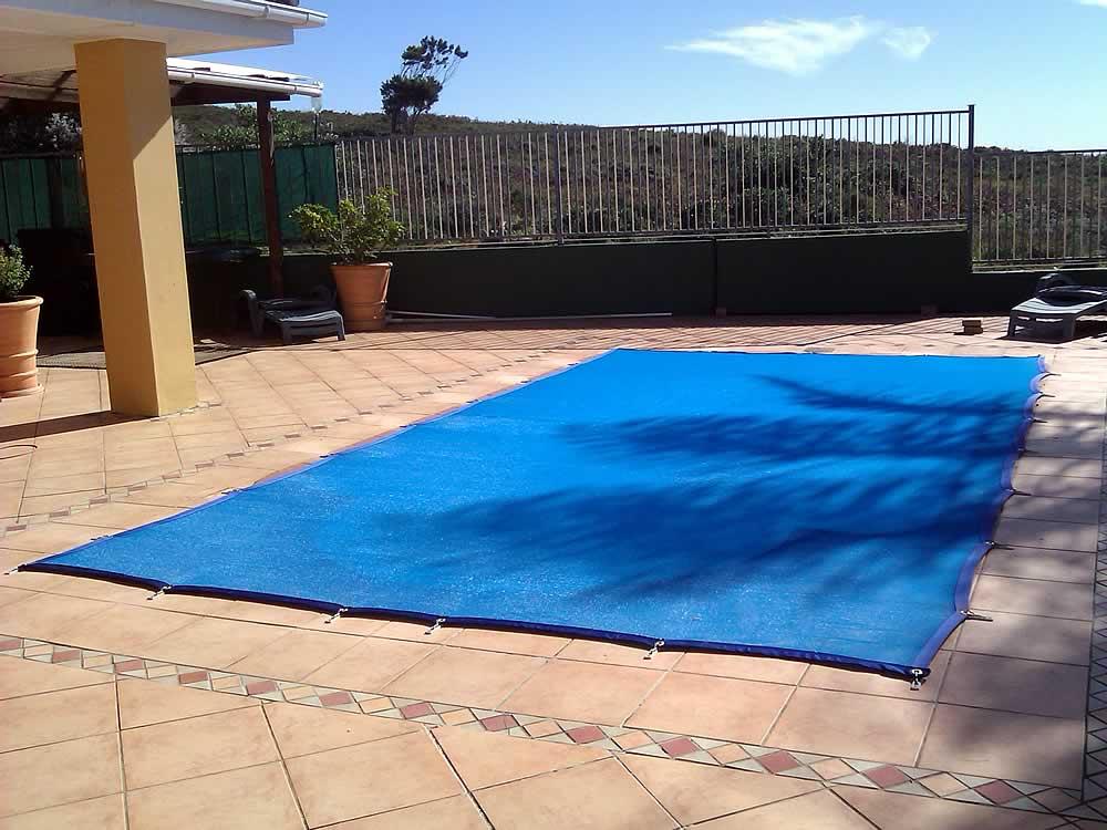 Pool Nets Pool Covers Port Elizabeth Eastern Cape