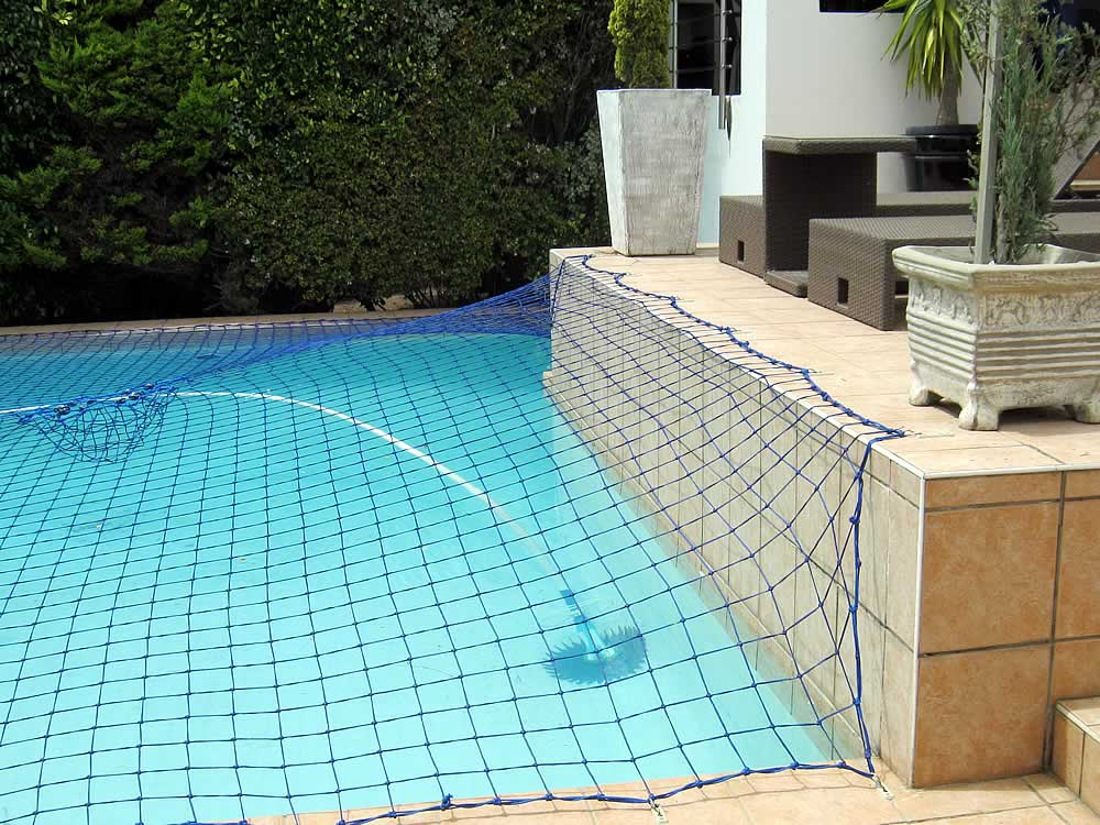 Pool Nets Pool Covers Port Elizabeth Eastern Cape Pool Safety Specialist