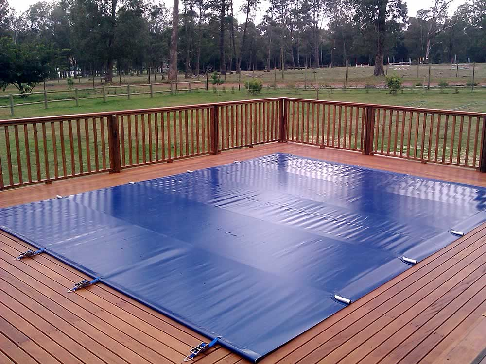 Pool nets pool covers port elizabeth eastern cape pool safety specialist for Swimming pool safety net covers